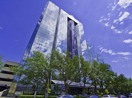 Dallas Computer Forensics Resources